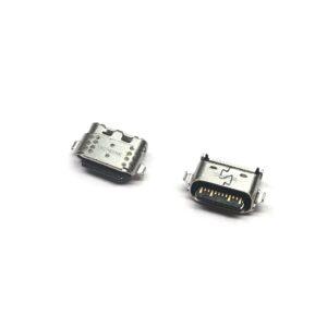 CONECTOR DE CARGA M G6 / G6 PLUS – XT1925 / XT1926