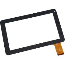 TOUCH TABLET CHINA – 9 PULGADAS – NEGRO 50 PINES