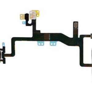 FLEX DE POWER IP 6S – A1633 / A1688