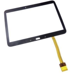 TOUCH S TAB 3 – P5200 – NEGRO