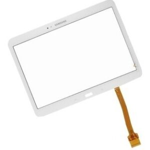 TOUCH TAB 3 10.1» P 5200 BLANCO
