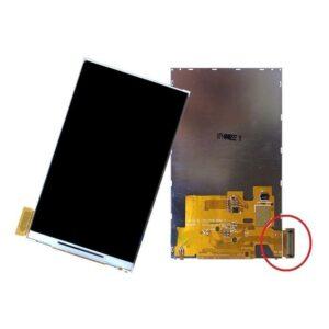 LCD S ACE 4 NEO / G316H  C/ CONEC BIG ORIG