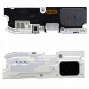 BUZZER PARLANTE S NOTE 2 – N7100