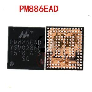 IC CIRCUITO INTEGRADO – PM886EAD