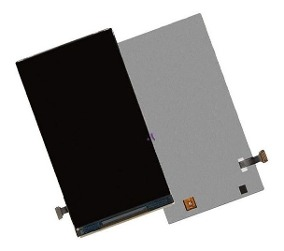 LCD HU Y330 – ORIG