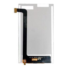 LCD HU Y360 ORIG