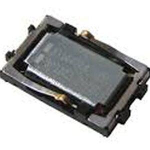 SPEAKER SE C1904-M / C2104-L