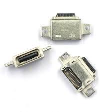 CONECTOR DE CARGA S S8 – G950