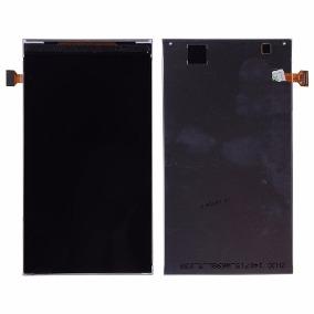 LCD HU Y550 ORIG