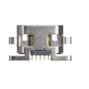 CONECTOR DE CARGA M G2 – XT1068