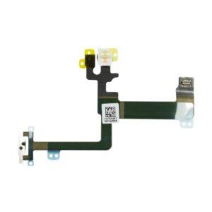 FLEX DE POWER IP 6 PLUS – A1522 / A1524
