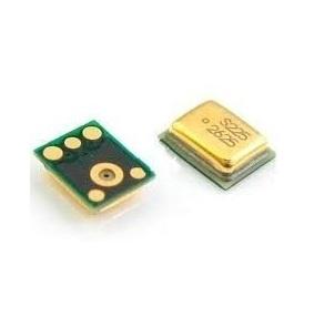 MICROFONO M G2 – XT1068