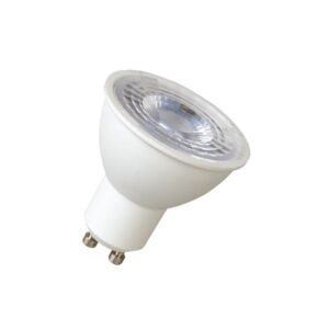DICROICA LED -ONLY- 6W DIMERIZABLE FRIO