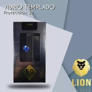 FILM GLASS 5D MOTO G6