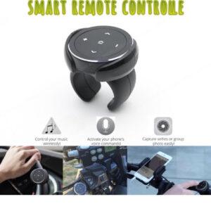 BT REMOTE CONTROLLER-SBR01