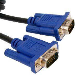 CABLE VGA KOLKE M/M 1.8M
