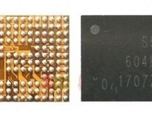 CIRCUITO DE INTEGRADO IC MICROFONO S515 S J701 CO