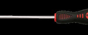 HERRAMIENTAS DESTORNILLADOR INDIVIDUAL YX760 – TORX T5