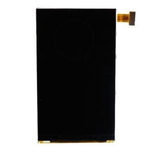 LCD ALC POP S3 – OT5050 – ORIG