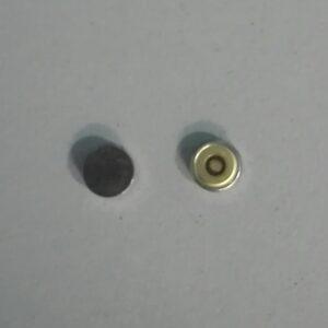 MICROFONO SO W300