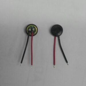 MICROF. SE W300 CON CABLE CO