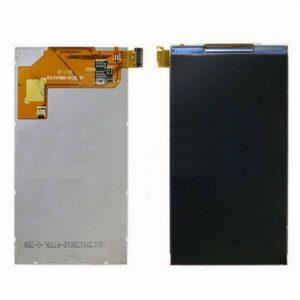 LCD S CORE PLUS – G350 – ORIG