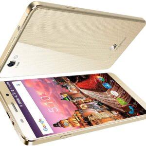 CELULAR MAXWEST ASTRO X55 LTE 16GB ROM / 2GB RAM