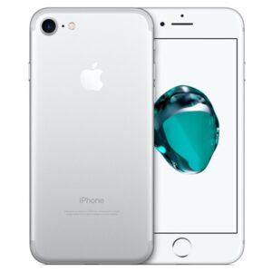 CELULAR IPHONE 7 32GB PLATA