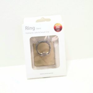 RING P/CELULAR HP001