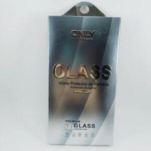 FILM GLASS 6D SAM NOTE 8