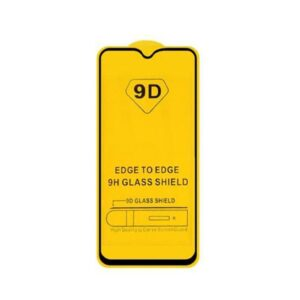 FILM GLASS VR 9D IPH 12 PRO