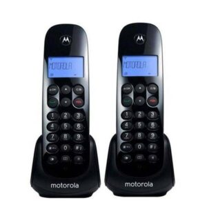 TELEFONO INALAMBRICO MOTOROLA M750CE-2