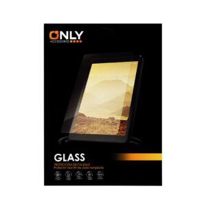 FILM GLASS TABLET 8 PULGADAS