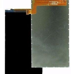 LCD L K4 – K120 – HC