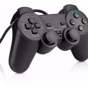JOYSTICK PS2 CON CABLE JS2