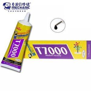 PEGAMENTO – MECHANIC – T-7000 / T7000 – 110ML