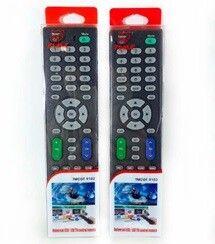 CONTROL UNIVERSAL PARA SMART TV-TV BOX -NETFLIX YOUTUBE – MOD.TMCOT9103